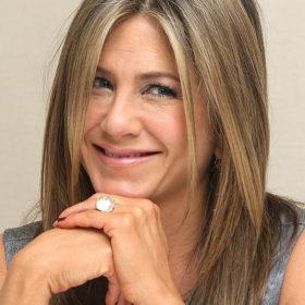 Jennifer Aniston: Αποκαλύπτει πόσα κιλά έπρεπε να χάσει για να κάνει καριέρα στο Hollywood