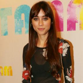 Τζωρτζίνα Λιώση: Η πρωταγωνίστρια του Ταμάμ έκοψε τα μακριά μαλλιά της σε καρέ