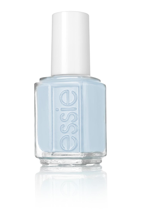 1562869084_blue-la-la_bottle-jpg