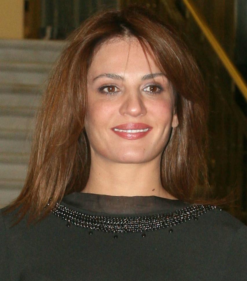 2007-13