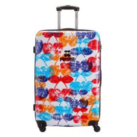 Βρήκαμε τις πιο ωραίες βαλίτσες για τις καλοκαιρινές σας διακοπές