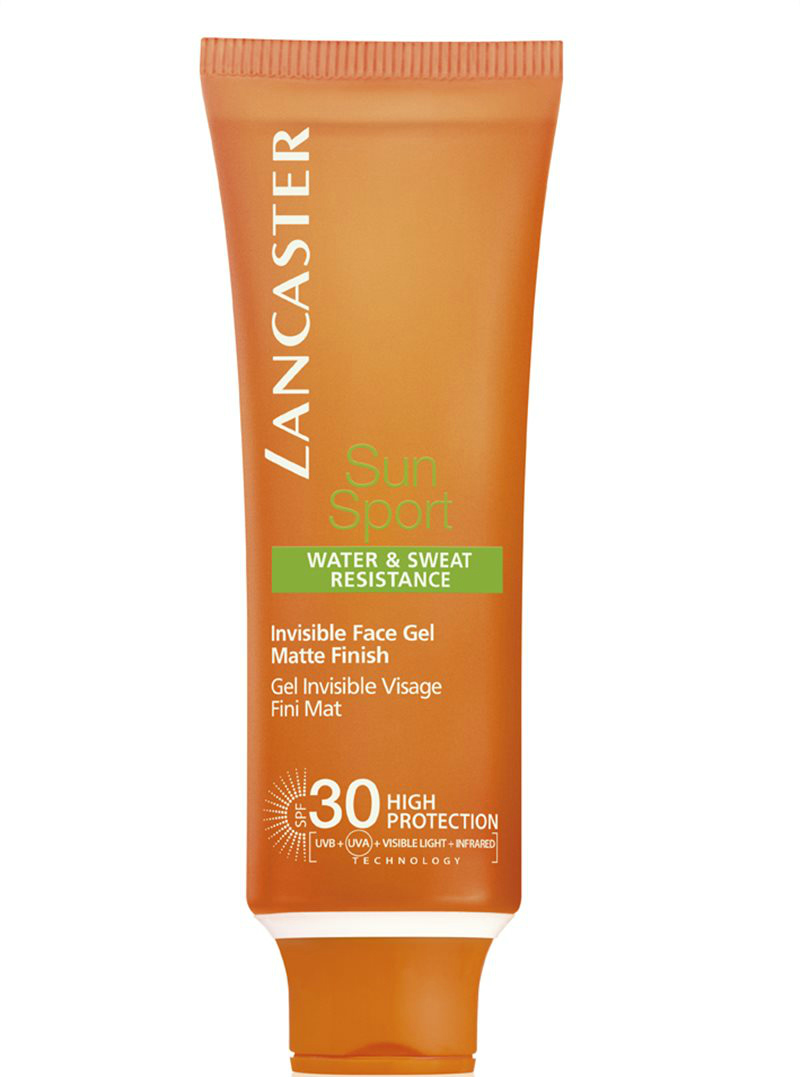 lancaster-invisible-face-gel-%ce%bc%ce%b5-spf-30