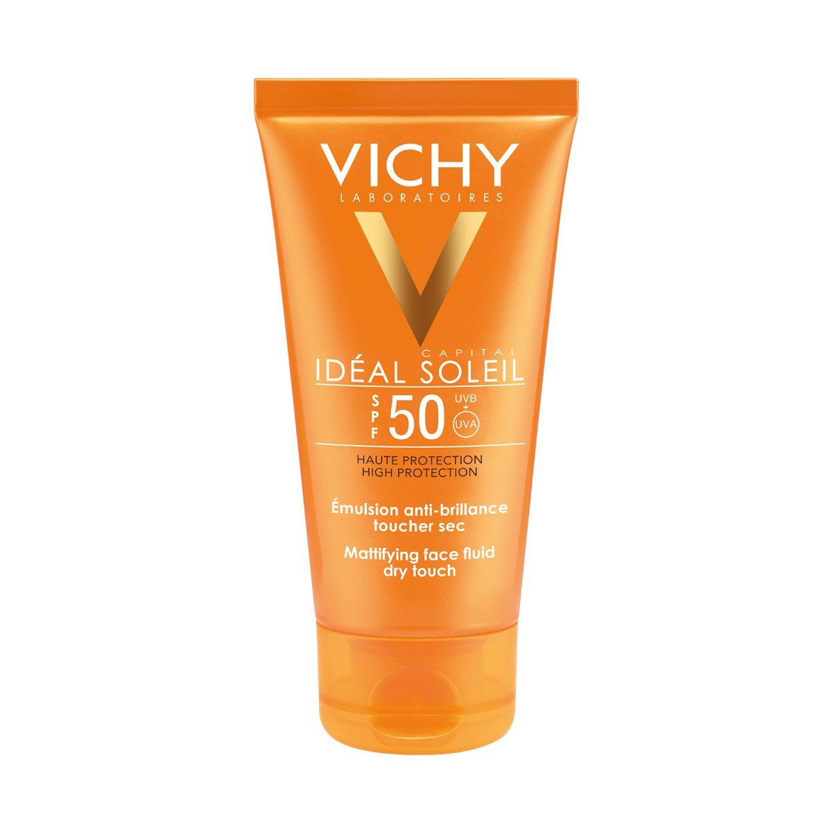 vichy-ideal-soleil-mattifying-face-fluid-dry-touch-%ce%bc%ce%b5-spf-50