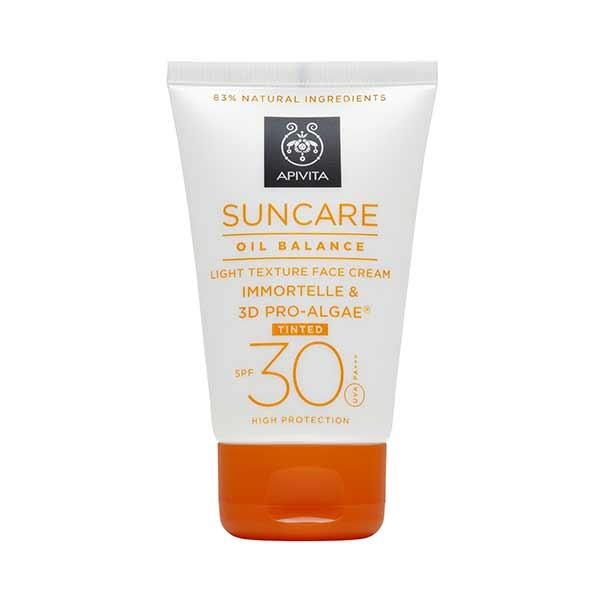 apivita-suncare-oil-balance-%ce%bc%ce%b5-spf-30
