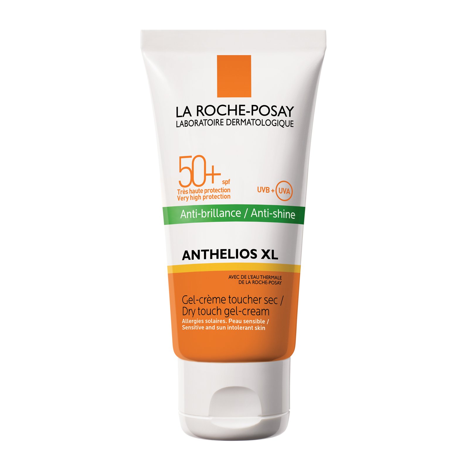 la-roche-posay-anthelios-xl-%ce%bc%ce%b5-spf-50-dry-touch