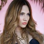 elena tsagrinou, homepage image