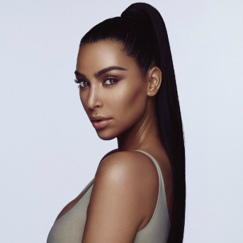 kim kardashian, homepage image