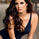 maria korinthiou homepage