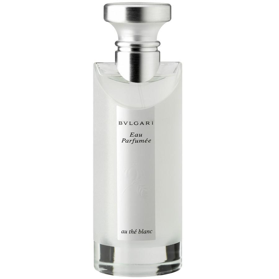 eau_parfumee_the_blanc_2fc19847a0,  αγαπημένο άρωμα