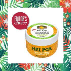 Editor's choice: Αυτό είναι το μόνο προϊόν που χρειάζεστε για ενυδάτωση το καλοκαίρι