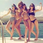 bikini, summer, kalokairi, magio, homepage