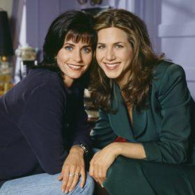 Πρωταγωνίστρια των Friends αφαίρεσε τα fillers μετά από παραμόρφωση που υπέστη