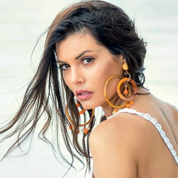 korinthiou maria, homepage image