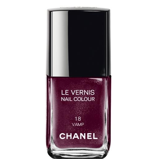 Jennifer-aniston-chanel-vernis-vamp-verniki-nails-nixi