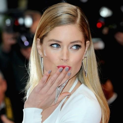 celebrity-nails
