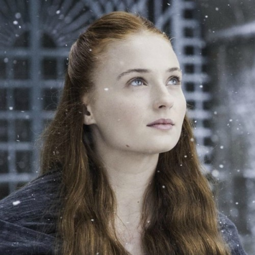 game-of-thrones-sophie-turner-on-sansa-stark