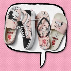 Tα πιο cool sneakers μόλις έβγαλαν μία συλλογή για να φοράτε μαζί με το παιδί σας