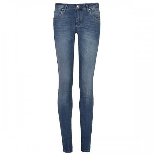 bsb jeans, homepage image