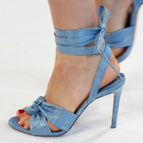 altuzarra heels, ss17, homepage image