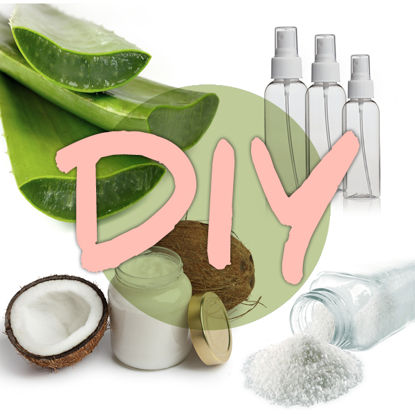 diy sea salt spray