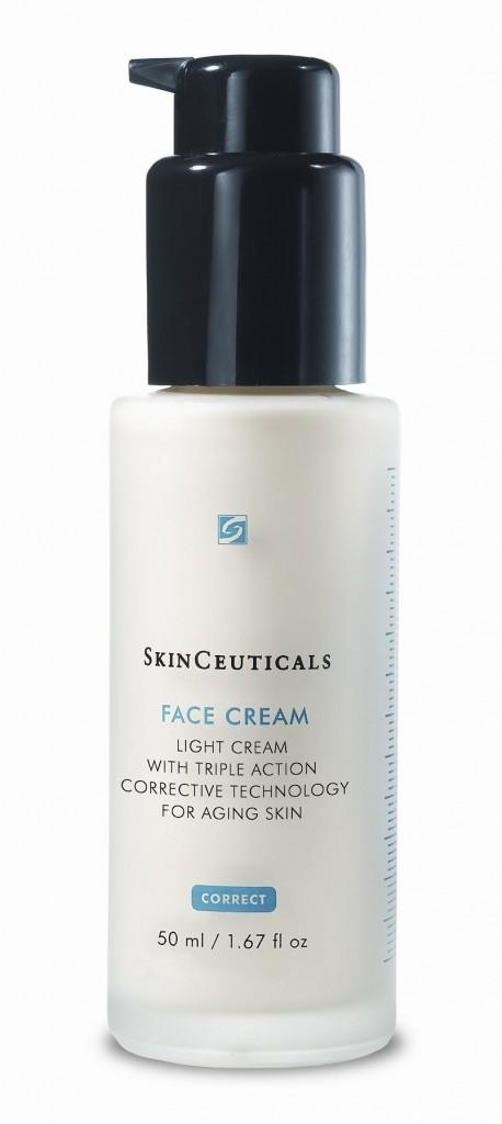 face_cream, skin ceuticals