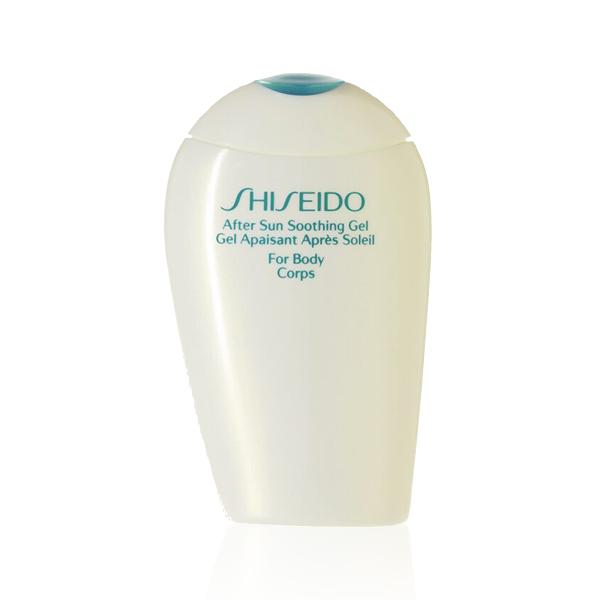 1562868359_shiseido-jpg