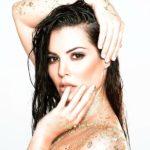 maria korinthiou, homepage