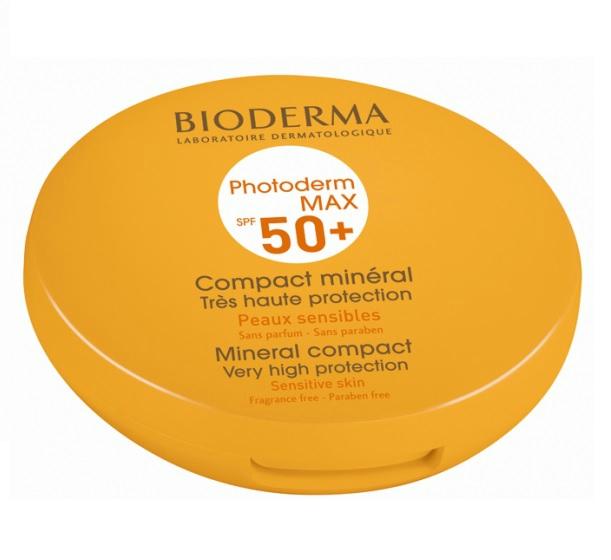 1562861281_bioderma-photoderm-spf50-jpg