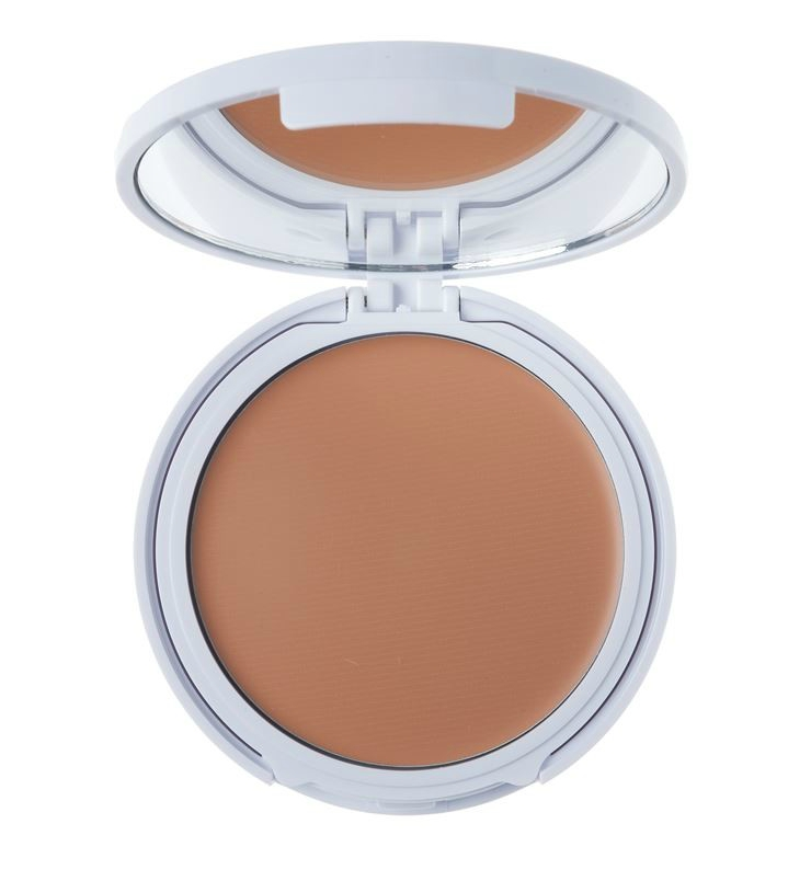 1562861283_korres-red-grape-compact-foundation-spf-50-compact-jpg