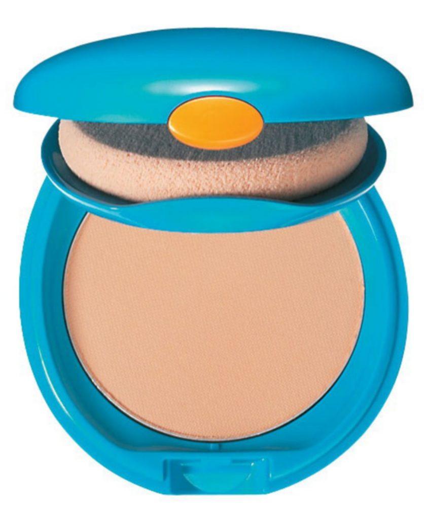 shiseido-fond-de-teint-compact-protecteur-uv-spf30
