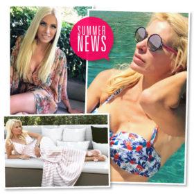 Summer News 30/08/2017: Αυτά είναι τα νέα που πρέπει να ξέρετε σήμερα