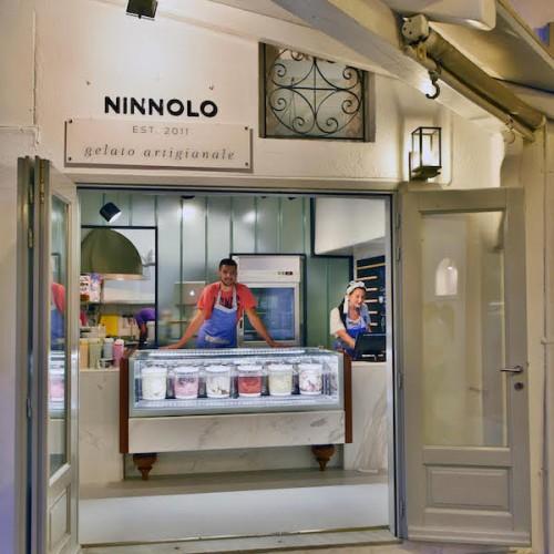 ninnolo homepage 600 X 600