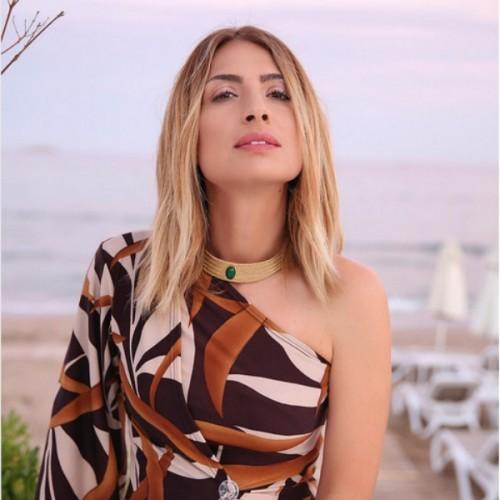 maria iliaki, homepage image