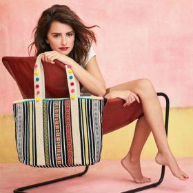 Η Carpisa επαναπροσδιορίζει το σαφάρι με σύγχρονες τσάντες πόλης