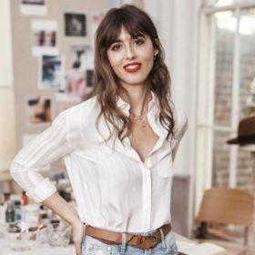 Το αγαπημένο μας it-girl από τη Γαλλία μόλις κυκλοφόρησε κι άλλη makeup συλλογή