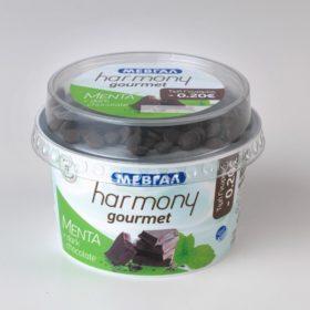 Harmony gourmet – Απρόσμενη απόλαυση!