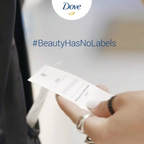 Dove_BeautyHasNoLabels2