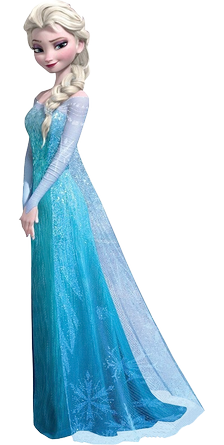 Elsa_from_Disney's_Frozen