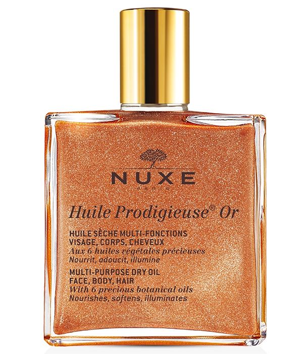 1562868600_nuxe_huile_prodigieuse_or_multi_usage_dry_oil___golden_shimmer_50ml_1431512969-jpg