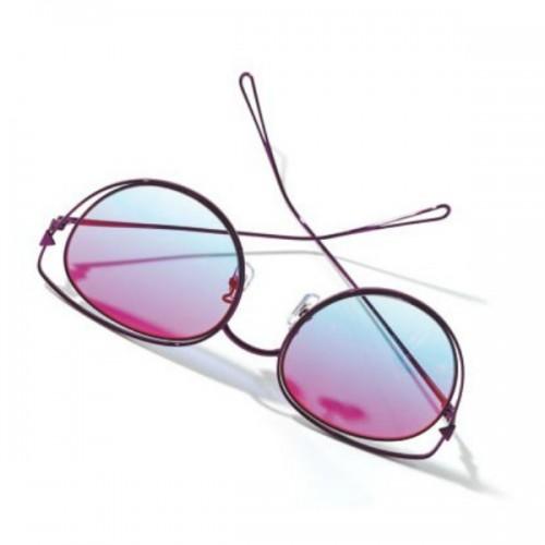 67e208793a Αυτά τα γυαλιά ηλίου δεν πρέπει να λείπουν από καμία βαλίτσα διακοπών