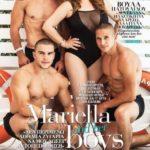 mariella savvides homepage 600 X 600