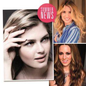 Summer News 7/8/2017: Αυτά είναι τα νέα που πρέπει να ξέρετε σήμερα