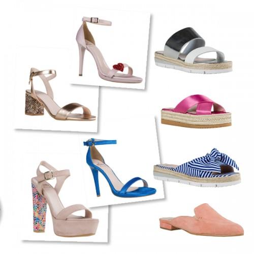 mairiboo envie shoes