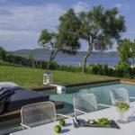 villas aneton homepage 600 X 600