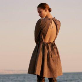 Η νέα Studio συλλογή της H&M είναι αυτό που θέλετε για το φθινόπωρο