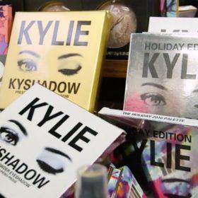 Μία έρευνα αποκαλύπτει την σοκαριστική αλήθεια πίσω από τα καλλυντικά-απομιμήσεις