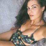 maria korinthiou, homepage image