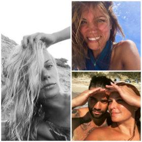 No Makeup Selfie: Πάρτε έμπνευση από τις εγχώριες celebrities για να βγάλετε τη δική σας