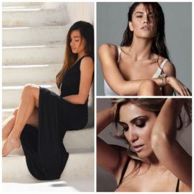 Singles: Οι ελληνίδες celebrities που κοιμούνται μόνες τα βράδια