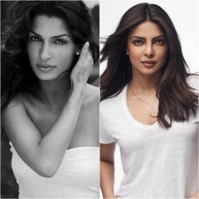 Τόνια Σωτηροπούλου: 10 σέξι φωτογραφίες που αποδεικνύουν πως είναι η Ελληνίδα Priyanka Chopra